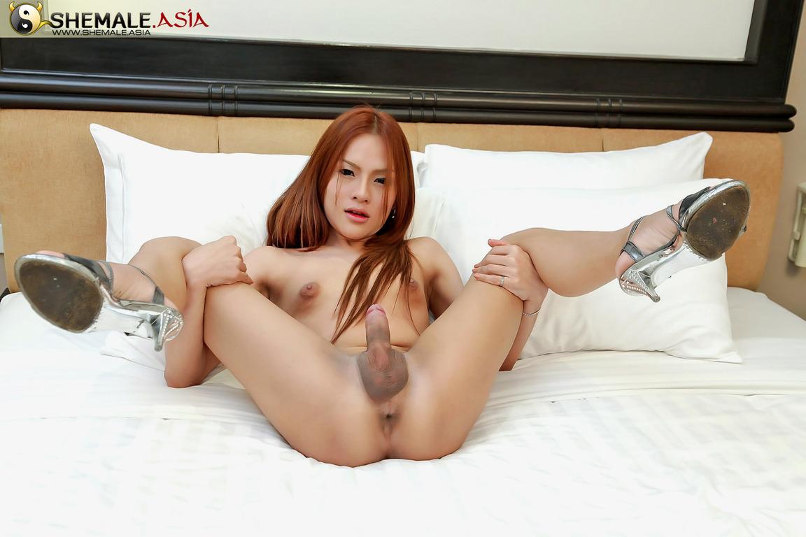 xxx uope anal