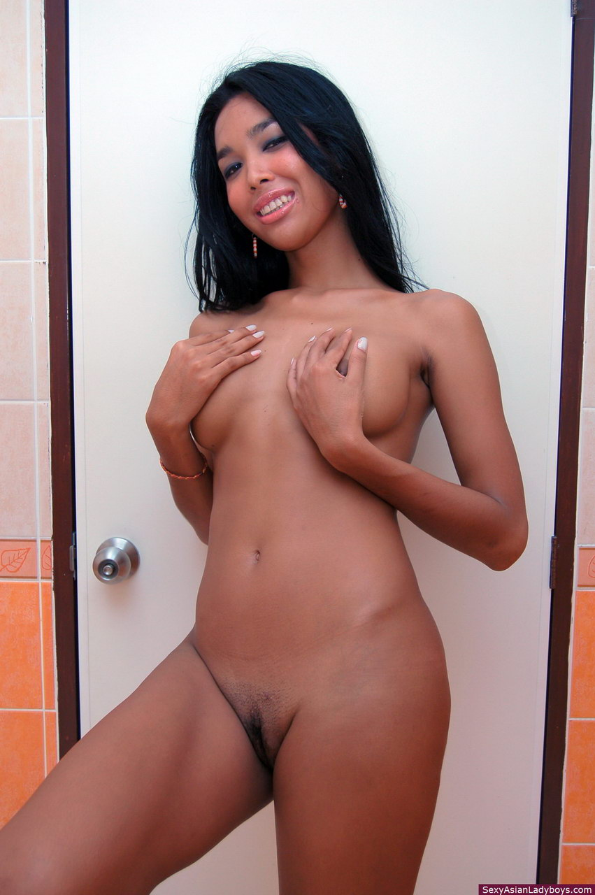 Naked girls with pretty vaginas